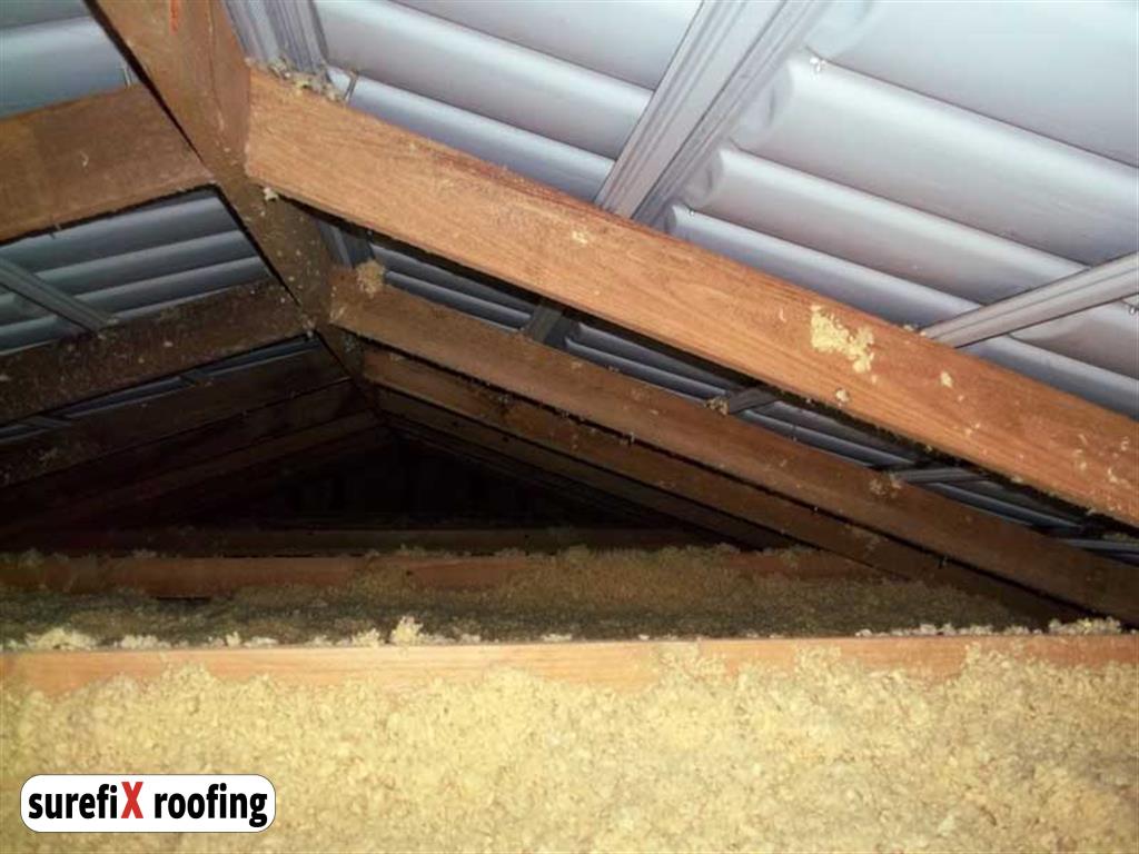 attic-insulation-dublin-bray-wicklow-1 & attic-insulation-dublin-bray-wicklow-1 - Surefix Roofing