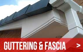 guttering-fascia