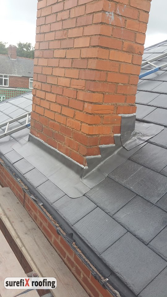 Roof tile repairs and replacements in wicklow free quotes for Type of roof tiles