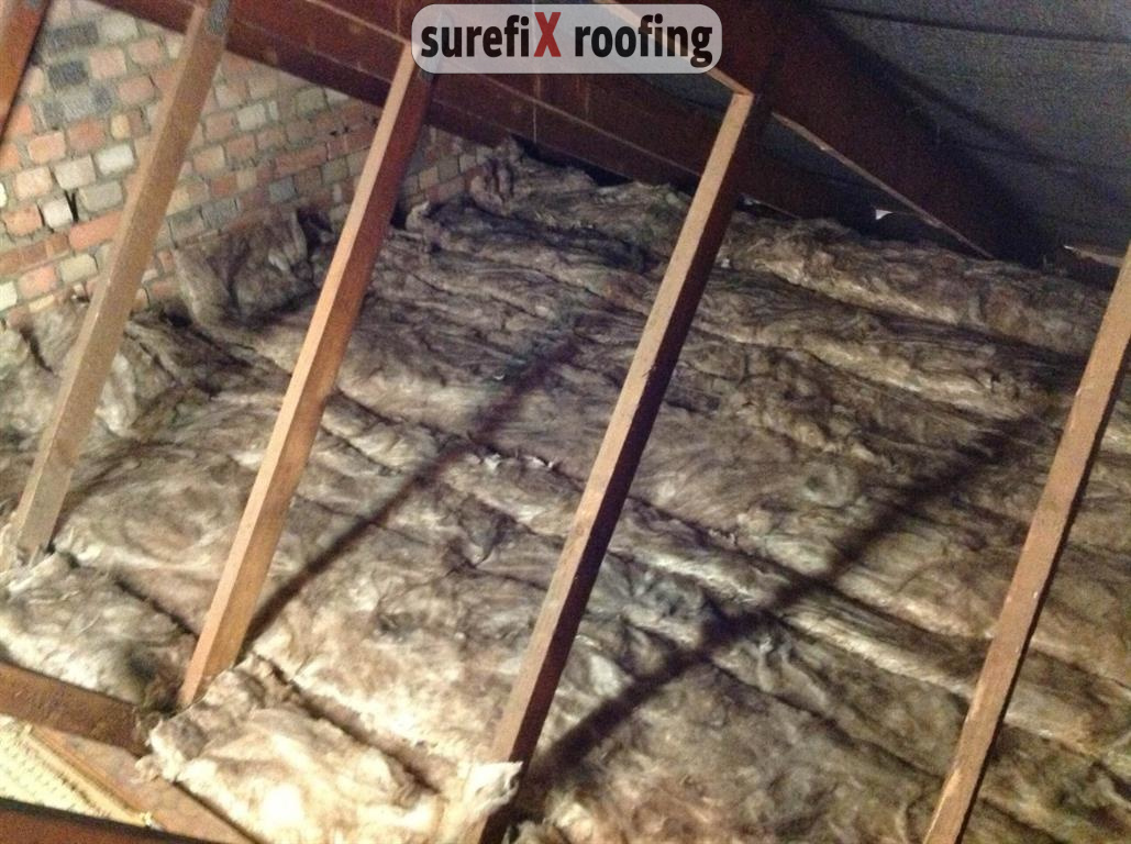Loft Insulation Will Last For At Least 40 Years So You Keep Getting A Good Return On Your Investment Its Truly Lifetime Job When Get It Done