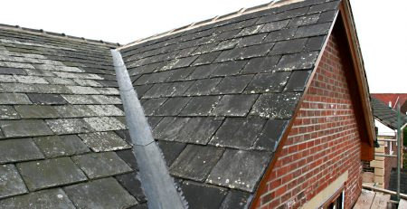 Flat Roof Repairs Dublin Wicklow Bray 1 Surefix Roofing