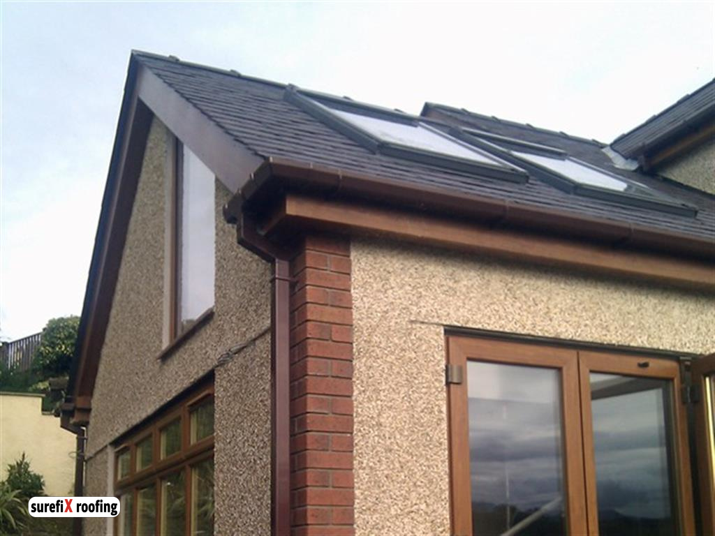Guttering Repairs And Installation In Wicklow Same Day