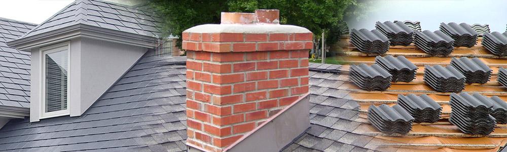 Roofing Contractors Wicklow Guttering Contractors